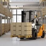 Hale stalowe i ich efektywność komercyjna